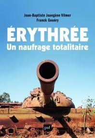 Érythrée, un naufrage totalitaire