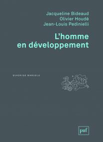 L'esprit Piagétien Houdé Psychologie La Olivier Sciences De Et HUPnHxw