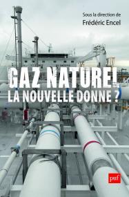 Gaz naturel, la nouvelle donne ?
