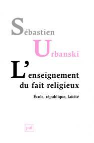 L'enseignement du fait religieux