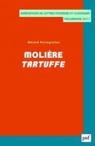 Molière, Tartuffe