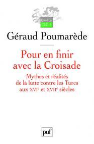 Pour en finir avec la Croisade