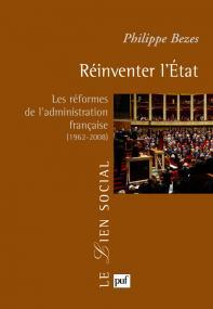 Réinventer l'État