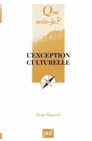 L'exception culturelle