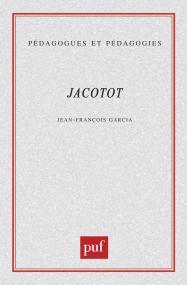 Jacotot