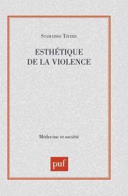 Esthétique de la violence