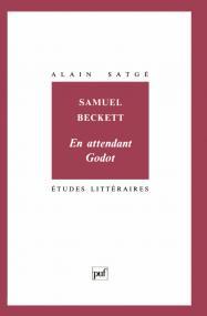 Samuel Beckett. « En attendant Godot »