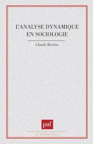 L'analyse dynamique en sociologie