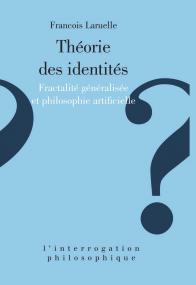 Théorie des identités