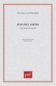 Jean-Paul Sartre : Les Mains sales