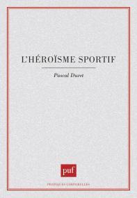 L'héroïsme sportif