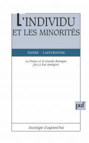 L'individu et les minorités