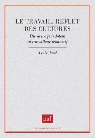 Le travail, reflet des cultures