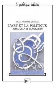L'art et le politique
