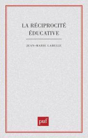 La réciprocité éducative