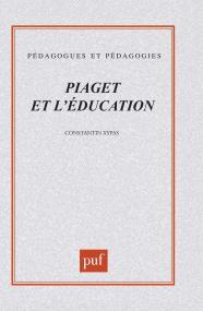 Piaget et l'éducation