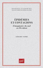 Épidémies et contagions