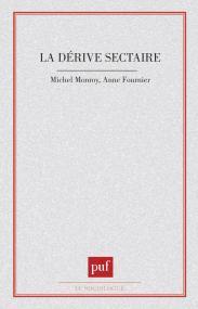La dérive sectaire