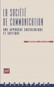 La société de communication