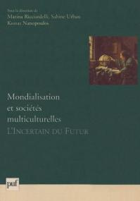 Mondialisation et sociétés multiculturelles