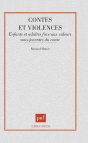 Contes et violences