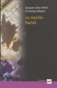 Les marchés fractals