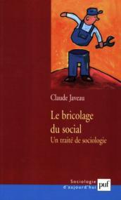 Le bricolage du social