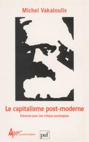 Le capitalisme post-moderne