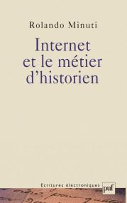 Internet et le métier d'historien