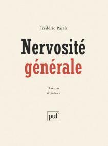 Nervosité générale