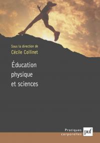 Éducation physique et sciences