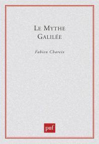 Le mythe Galilée