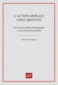 L'action morale chez Aristote