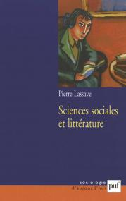 Sciences sociales et littérature