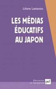 Médias éducatifs au Japon
