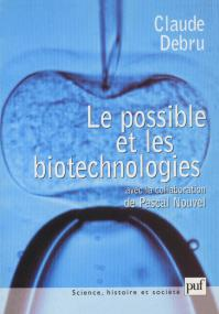 Le possible et les biotechnologies