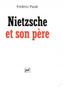 Nietzsche et son père