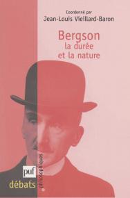 Bergson. La durée et la nature