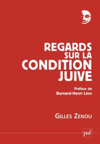 Regards sur la condition juive