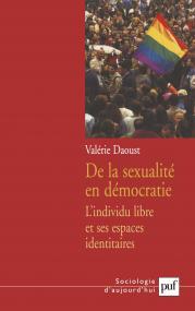 De la sexualité en démocratie