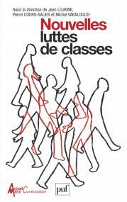 Nouvelles luttes de classes