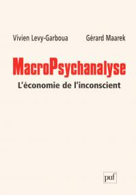 Macropsychanalyse