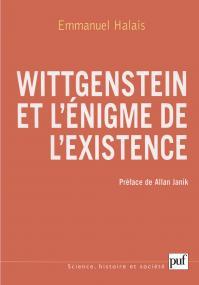 Wittgenstein et l'énigme de l'existence