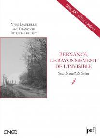 Bernanos, le rayonnement de l'invisible