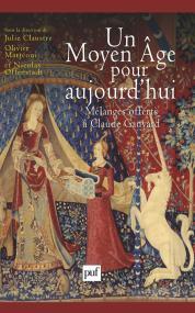 Un Moyen Âge pour aujourd'hui