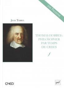Thomas Hobbes : philosopher par temps de crises