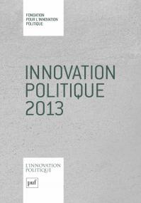 Innovation politique 2013
