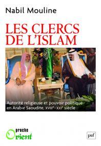 Les clercs de l'islam