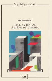 Le lien social à l'ère du virtuel