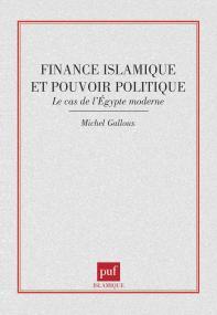 Finance islamique et pouvoir politique